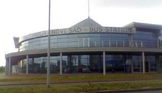 Nova krivična prijava Ilije Devića zbog autobuske stanice