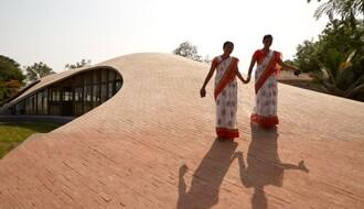 Brick Award 20 – odavanje priznanja vrhunskoj arhitekturi sa opekom
