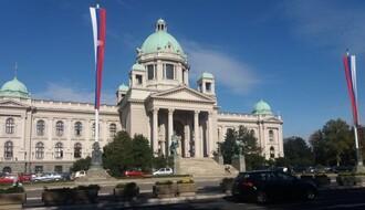 Vučić najavio formiranje Skupštine narednih dana, a Vlade do kraja avgusta