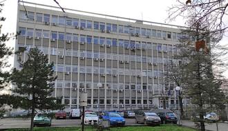 IZJZV: U Novom Sadu za jedan dan 211 novih slučajeva korone