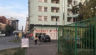 Da li Novi Sad ima problem sa bolešću zavisnosti