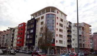 Sve veća potražnja za stanovima u NS: Najviše se traži novogradnja