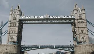KOVID-19:  U svetu preko dva miliona obolelih, Evropa na pragu prvog miliona