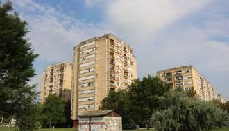Novo naselje: U planu izgradnja vrtića, škole i kulturnog centra
