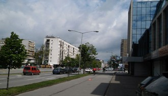 Vreme danas: Oblačno, ponegde kiša, najviša dnevna u NS oko 16°C
