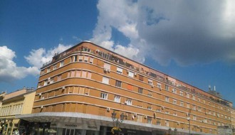 "Združena akcija ""Krov nad glavom"" u ponedeljak sprečava dva iseljenja u Novom Sadu"