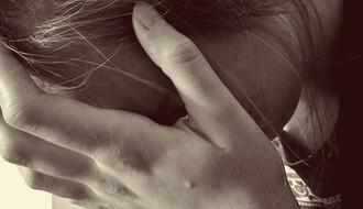 """Volonteri Centra """"Srce"""": O prevenciji samoubistva 10. septembra"""