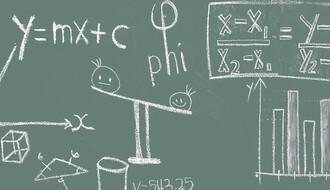 NS BLOK: Besplatni časovi matematike za osmake