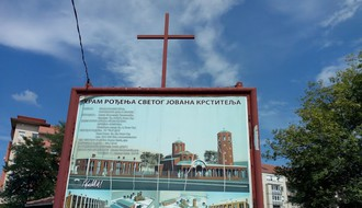 Grad izdvaja preko 11 miliona dinara za objekte verskih zajednica, Eparhiji bačkoj najviše sredstava