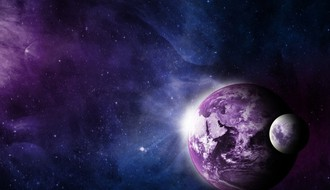 Za ljubitelje astronomije: Ponovo radi Planetarijum!