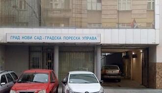 Od ponedeljka važe nove procedure za korisnike portala Lokalne poreske administracije