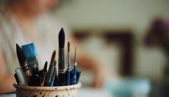 Ministarstvo kulture predložilo mere za pomoć samostalnim umetnicima