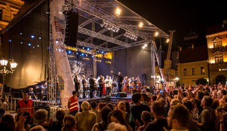 """TRG SLOBODE: Danas počinje šesti """"Youth Fair"""""""