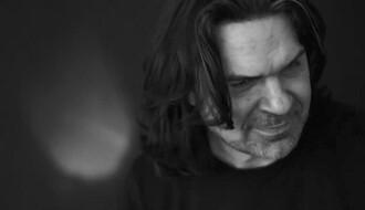 Preminuo novosadski muzičar Aleksandar Banjac