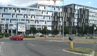 Izmenjena autobuska linija do Štranda do 10. avgusta
