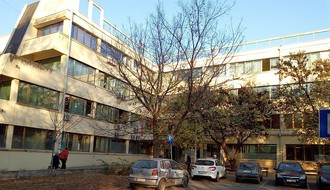 Delimično izmenjeni raspored i mesto rada lekara Službe za specijalističko-konsultativnu dijagnostiku iz objekta na Limanu 4