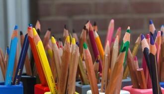 Upis dece na obaveznu predškolsku nastavu traje do 18. aprila
