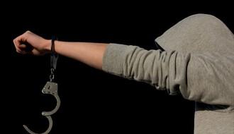 Novosadska policija uhapsila dilera iz Bača