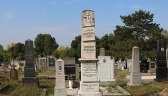 Raspored sahrana i ispraćaja za utorak,  5. oktobar