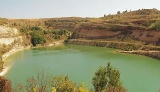 Još jedno fruškogorsko jezero otišlo u ruke privatnom vlasniku