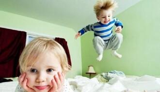 Poziv roditeljima: Kako prepoznati i lečiti hiperaktivnost kod dece