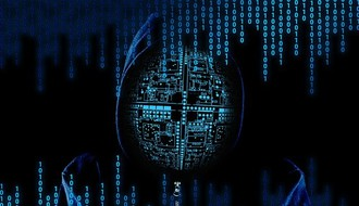 SBB: Problemi s internetom nastali zbog hakerskog napada