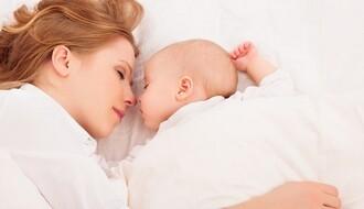 Radosne vesti iz Betanije: Rođene 23 bebe