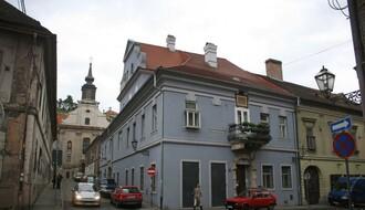 SAZNAJEMO: Podgrađe Petrovaradinske tvrđave dobija arheološki park