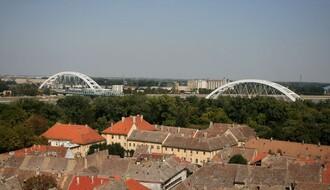 Muškarac star 64 godine nestao u Petrovaradinu (FOTO)