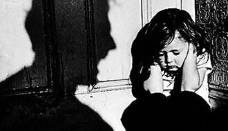Nema dana bez nasilja nad decom: Fizički, seksualno i emocionalno  zlostavljeni i najmlađi