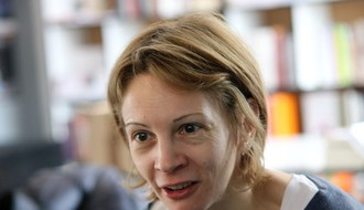 Smiljana Milinkov: Važno je da se zna zbog čega je bitan 8. mart