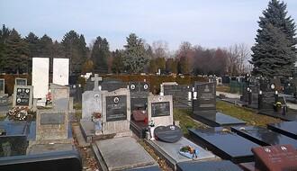 MATIČNA KNJIGA UMRLIH: Preminulo stotinu i dvoje Novosađana
