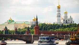 """Skok broja obolelih od korone u Rusiji i Velikoj Britaniji, ruski naučnici ističu da """"Sputnjik V"""" štiti od svih poznatih sojeva"""