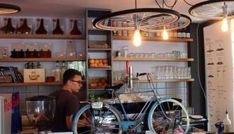 BICIKLANA: Novi brend za ljubitelje bicikala (FOTO)