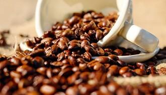REČ STRUČNJAKA: Na kafi se naseljavaju gljivice koje luče aflatoksin