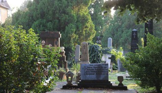 Raspored sahrana i ispraćaja za ponedeljak, 29. jul