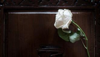 Tela preminulih od korona virusa neće se pripremati za sahranu po uobičajenoj praksi