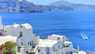 Porastao broj zaraženih u Grčkoj, razmišlja se o uvođenju dodatnih ograničenja