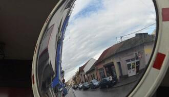 """ISTRAŽIVANJE: I Novi Sad na listi """"krhkih metropola"""""""