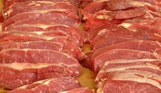 Pripreme za Božić: Kakvo meso kupuju Novosađani?