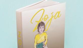 """""""ZOJA"""": Knjiga dve Novosađanke mnoge će podstaknuti da se zamisle nad svojim postupcima"""