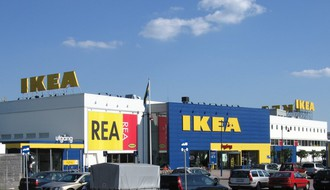 Evo zašto Ikea još nije stigla u Srbiju