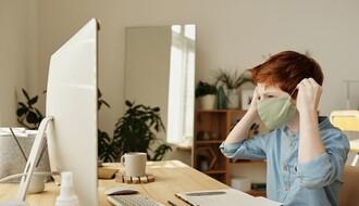 Biće obavezno nošenje maski u školama, a uvešće se i dodatne kaznene mere