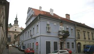Za otkup i obnovu rodne kuće bana Jelačića izdvojeno 700.000 evra