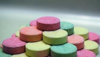 Lončar: Otkriveno 20 novih psihoaktivnih supstanci