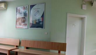 DOM ZDRAVLJA: Obavezno zakazivanje telefonom za Gatrijev test novorođenčadi