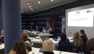 SKUPŠTINA GRADA: EU sa blizu 64.000 evra finansira program podrške inkluziji Roma
