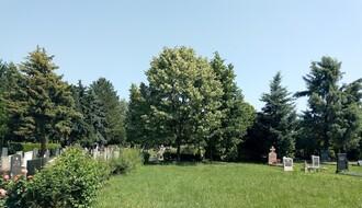 Raspored sahrana i ispraćaja za sredu, 23. jun