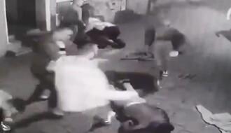 Ponovo produžen pritvor Šiđanima osumnjičenim za pokušaj ubistva u Laze Telečkog