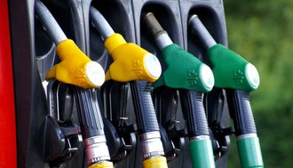 Preti li nam poskupljenje i nestašica goriva?